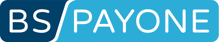 BS Payone, B+S-Cardservice-Logo,